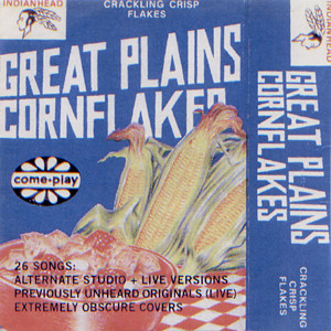 greatplainscornflakes