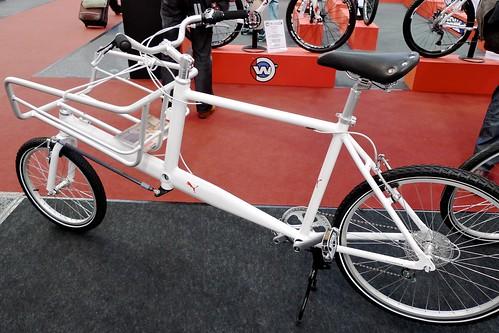 Eurobike 2010 5