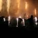 Festival Fireworks 2010