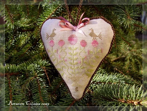 BBD_Sweet Heart_for Enza_by Nina 2009dec_625