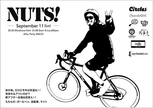 NUTS 201009