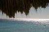 Divers' paradise (Martijn W) Tags: sea sun beach netherlands strand island paradise zee curacao tropical caribbean curaçao bounty zon antilles eiland antillen nederlandse paradijs tropisch papiamentu korsou cariben korsow papiamento