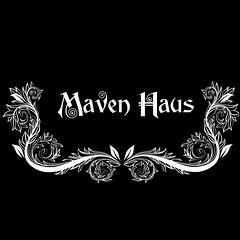 Maven Haus - Around The World Designer