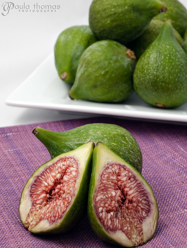 Dalmatia Figs