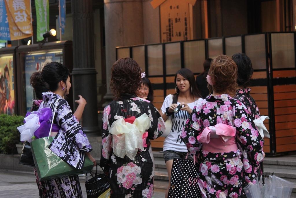 Osaka_walk (12)