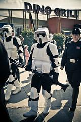 IMG_0034 (crosathorian) Tags: starwars gg stormtrooper 501st 501stlegion sturmtruppen gnzburg germangarrison