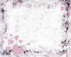 Love you anyway (jinterwas) Tags: texture stain hearts purple heart grunge free overlay dirty textures cc lilac creativecommons layer mauve hart layers stains grungy paars overlays vlek harten vuil vlekken t4l freetouse textureforlayers