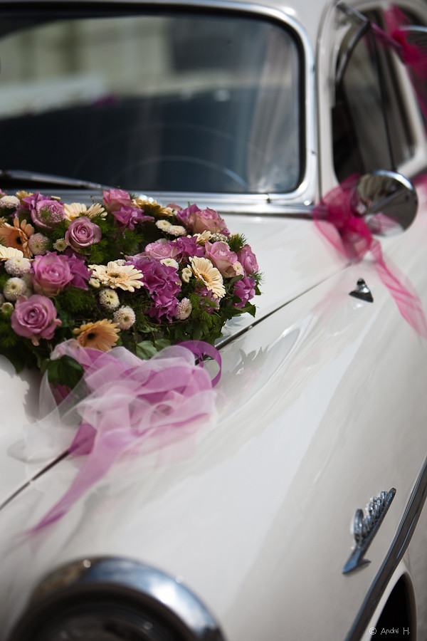 The World S Best Photos Of Cars And Hochzeit Flickr Hive Mind