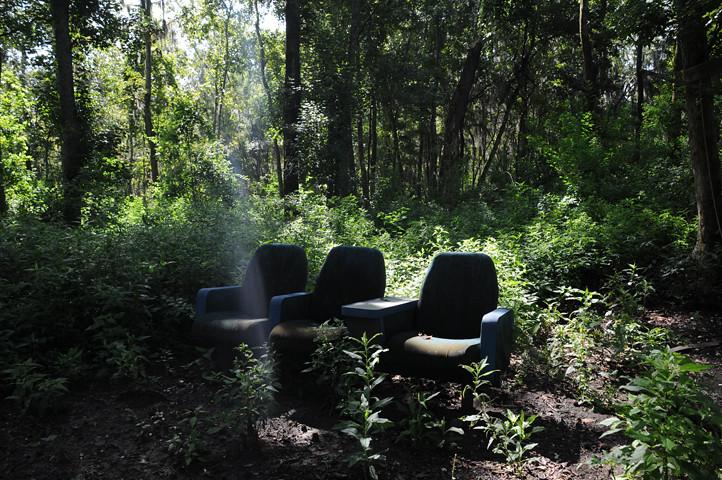 shane's campsite_7851 web