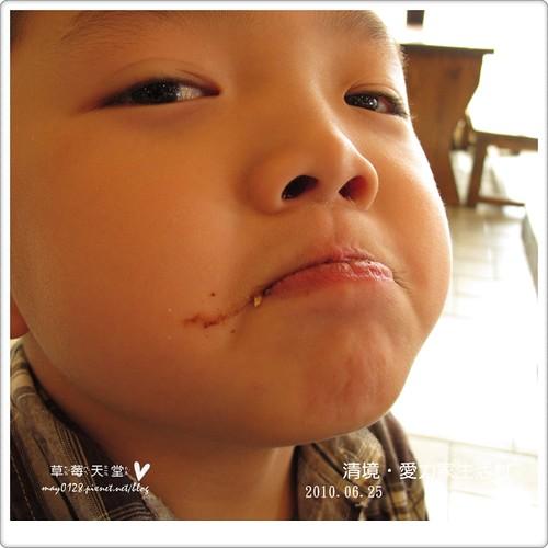 清境愛力家生活村110-2010.06.26