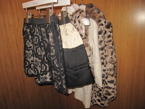 Fashion Night Out 2010 019