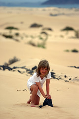 Dunes (Rich Ford) Tags: fuerteventura canaries canaryislands isla islascanarias playasgrandes
