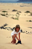Dunes (Rich Ford) Tags: fuerteventura canaries canaryislands isla islascanarias playasgrandes