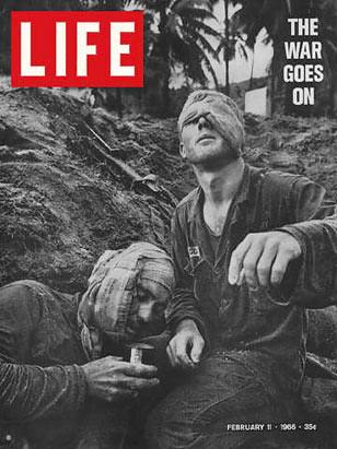 Feb 11, 1966