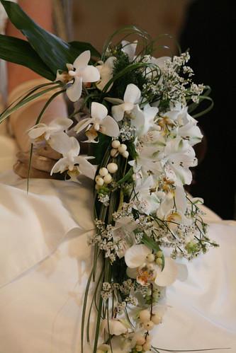 Emma Bovary et Anna Karénine : l'infortune d'un mariage arrangé (2)