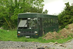 87C14778 (Irishbuses) Tags: lynx leylandlynx e63wdt
