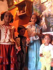 RIMG5870 (phil.gluck) Tags: india bangalore eid running villages slums ramzan ganeshachaturthi