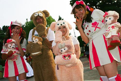 DisneyHalloween2010-05