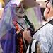 Pasadena Gay Pride 2010 005