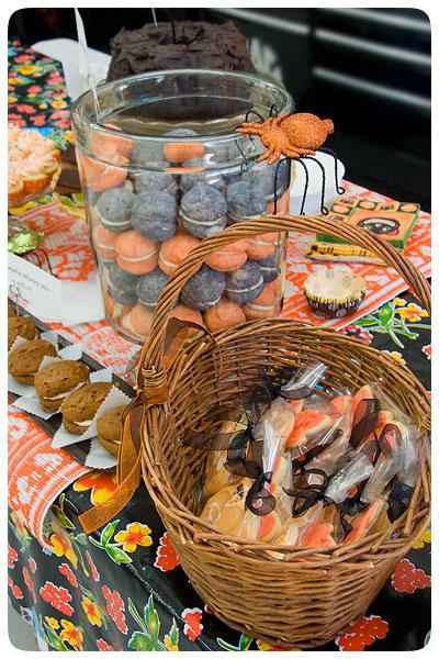 Erica's-sweets