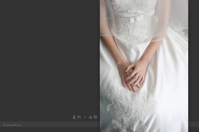 晨帆_佳郁-011