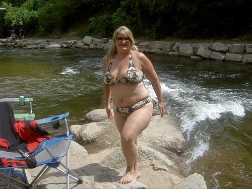 hot wife slut whore pictures pics: hotwife