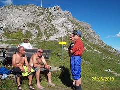 lecht_20100826_165952 (OeAV_Mitterdorf) Tags: alpen alpenverein lechtaler mitterdorf oeav bersteigen alpintour