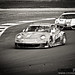 Autosport Le Mans Series - 1000KM of Silverstone