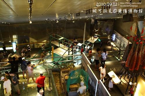 蘭陽博物館20100912-035