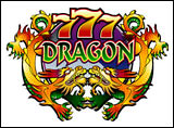 777 Dragon Casino Review