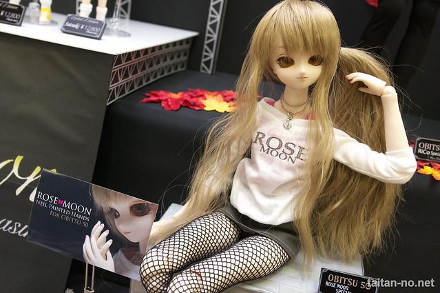 DollShow29-DSC_8061