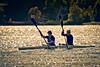 Life's challenges (Marc Benslahdine) Tags: sunset sun water sport soleil explorer explore lightroom etang explored canonef70200mmf4lusm canoneos50d marcopix tripax ©marcbenslahdine wwwmarcopixcom wwwfacebookcommarcopix marcopixcom
