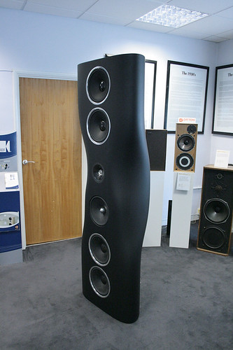 kef muon speakers. kef muon kef speakers