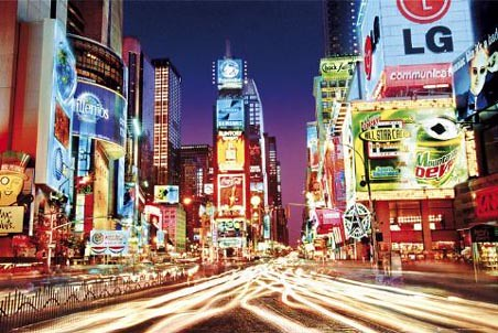 lgph0237+colourful-night-life-in-times-square-times-square-new-york-city-usa-poster