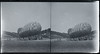 """Great War Observation Balloon Stereoview (3 of 4) • <a style=""""font-size:0.8em;"""" href=""""http://www.flickr.com/photos/24469639@N00/4993815007/"""" target=""""_blank"""">View on Flickr</a>"""