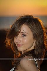 AnNa (yOOrek) Tags: sunset italy woman model nikon fullframe nikkor fx lightroom nomakeup photomechanic lidodicamaiore d700 nikkor70200mmf28 nikond700 doneonimac 70200mmf28gvrii lightroom30 nikkorafs70200mmf28gedvrii luccalu
