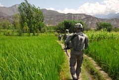 Operation Enduring Freedom (DVIDSHUB) Tags: afghanistan coin civilaffairs operationenduringfreedom isaf nuristanprovince southcarolinaarmynationalguard 1178thfieldartillerybattalion secfor nuristanprt nuristanprovincialreconstructionteam