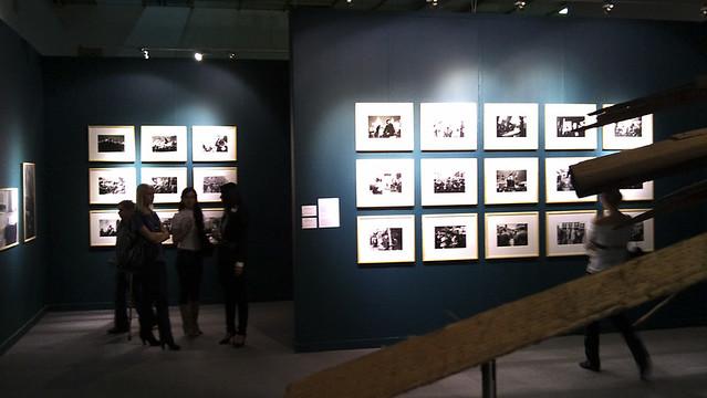 «Премия Кандинского» 2010