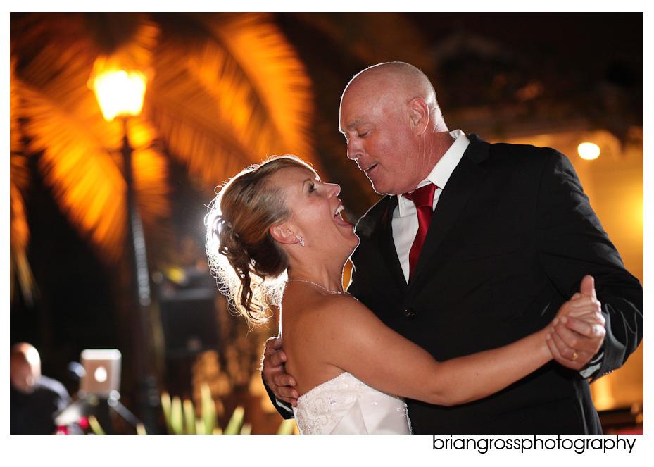 RobertAndChristie_WeddingBlog_160