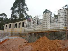MRV, Residencial Reserva Belo Verde, SP.
