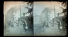 """Mystery World War 1 stereoview (6 of 14) • <a style=""""font-size:0.8em;"""" href=""""http://www.flickr.com/photos/24469639@N00/4999169238/"""" target=""""_blank"""">View on Flickr</a>"""
