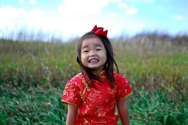 june gotcha red dress-012