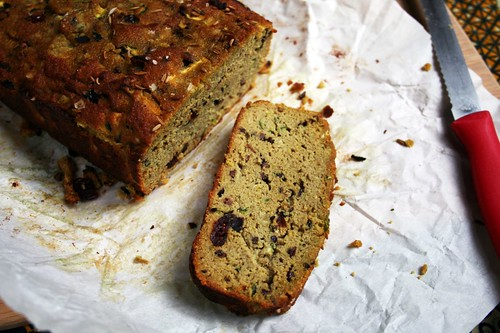 IMG_4646_bread