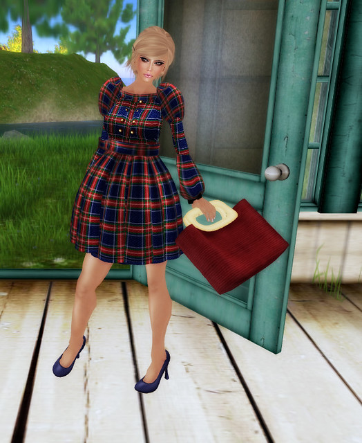 LOTD 09/19 with Tram