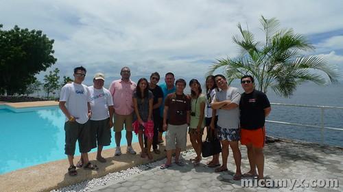 Lemlunay_Dive_Resort10
