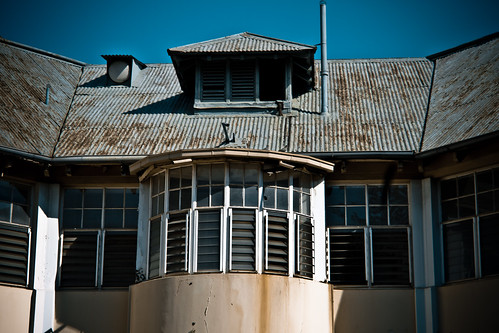 Old Joburg General Hospital-65