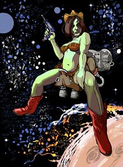 2010_08_10_shannon_rumpke_space_cowgirl