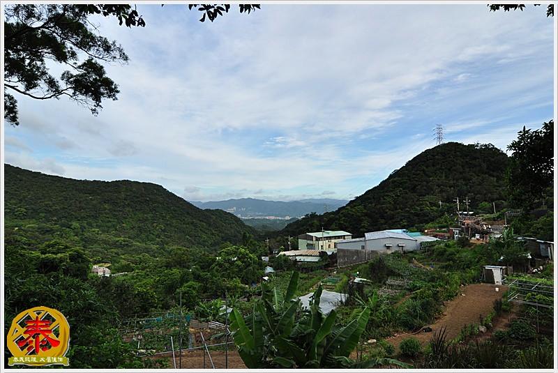 白石湖吊橋a (13)