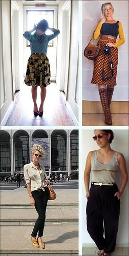 wardrobe remix favorites
