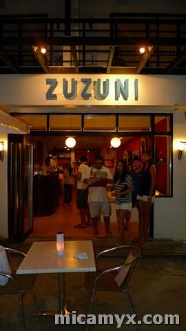 Zuzuni_Boracay24